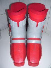 Ski-Schuhe - Damen