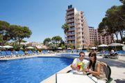 Mallorca Playa de
