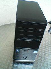 PC Büro Computer