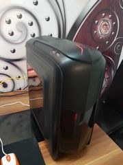 Gaming PC i5 GTX 770