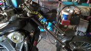 Suzuki VS52A VS 800 mit