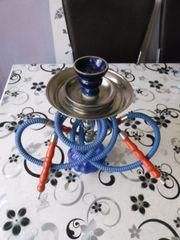Orientalische Mini SHISHA
