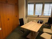 möbliertes Büro - zentral in Troisdorf