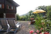 Schönes Ferienhaus Mieten in WALDECK