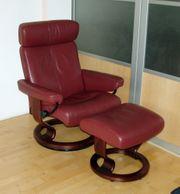 Stressless Sessel Haushalt Mobel Gebraucht Und Neu Kaufen