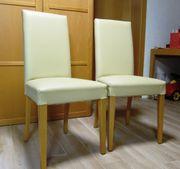 Gebrauchte Moebel In Nürnberg Haushalt Möbel Gebraucht Und Neu