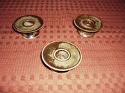 Langenthal Sahara Savannah 3 Kerzenständer