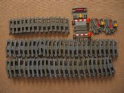 Riesensortiment Lego Duplo