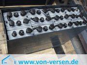Photovoltaik Stromspeicher - PV Speicher 24