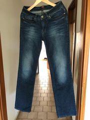 Jeans von HIS Größe 38