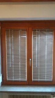 Gardinen Jalousien gardinen jalousien in lustenau gebraucht und neu kaufen