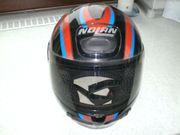 2 Helme Nolan