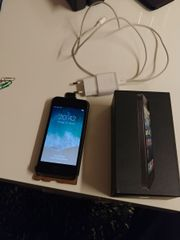 VK I Phone