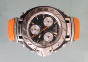 TISSOT T-Race T472 Chronograph