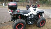 Quad ATV Biete