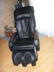 alte moebel haushalt m bel gebraucht und neu kaufen. Black Bedroom Furniture Sets. Home Design Ideas
