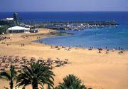 Fuerteventura Atmosphärische FeWo Atlantic Wave
