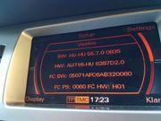 Audi Vw Seat