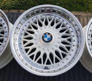 BMW BBS RC090 E36 E39