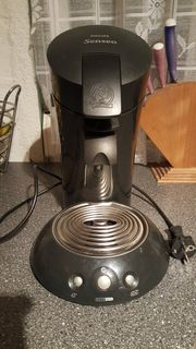Philips Senseo Kaffeepad-Maschine