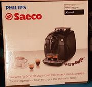 PHILIPS Saeco XMAIL
