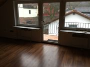 3 Zimmer Wohnung zu vermieten