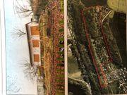 35000 m2 grosses Grundstück in