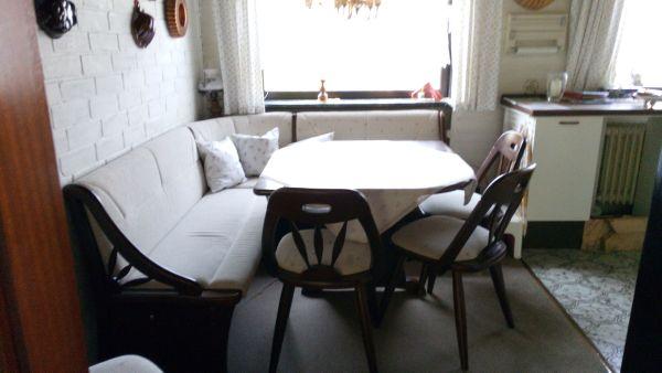 mahagoni tisch kaufen mahagoni tisch gebraucht. Black Bedroom Furniture Sets. Home Design Ideas