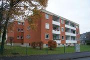 Schöne renovierte 3 Zimmer Wohnung