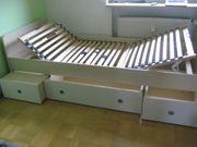 Kinder Jugend Zimmer