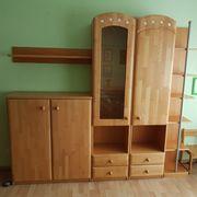 Hochwertige Jugendzimmermöbel Schränke für Jugendzimmer
