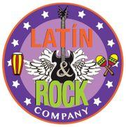 Latin Sänger gesucht
