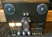 Technics RS 1700