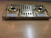 Pioneer DDJ-SZ N Limited Edition