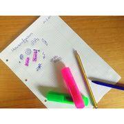 Nachhilfe/Hausaufgabenbetreuung: English (