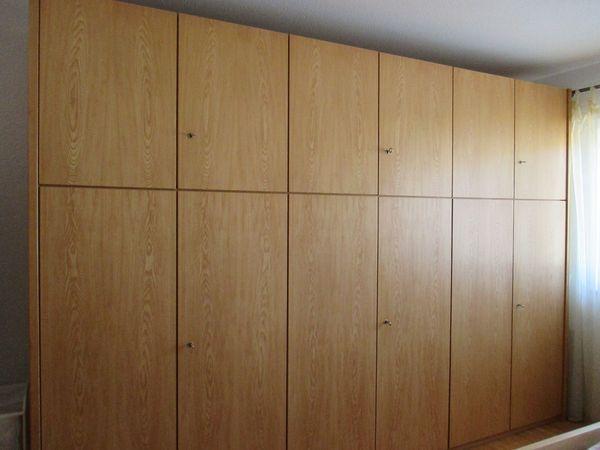 Wackenhut Schlafzimmer in Rudersberg - Schränke, Sonstige ...