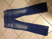 Jeans marke DIESEL
