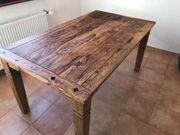 Echtholztisch Haushalt Mobel Gebraucht Und Neu Kaufen Quoka De