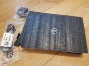 Dell XPS 13 9370 i5
