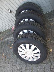 Für Opel Mokka :