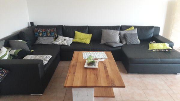 gebrauchte ledercouch kaufen couch with gebrauchte ledercouch kaufen excellent himolla. Black Bedroom Furniture Sets. Home Design Ideas