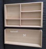 Schubladenschrank Ikea ikea schubladenschrank haushalt möbel gebraucht und neu kaufen