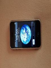 Apple IPhone 2G Model A1203