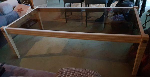 Chippendale Möbel Günstig Gebraucht Kaufen Chippendale Möbel