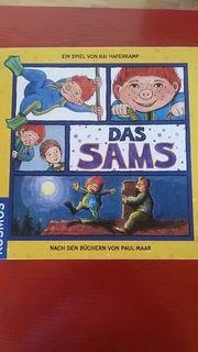 Das Sams ( Spiel )