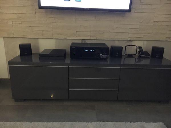 Ikea Besta Burs Tv Schrank In Wiesloch Ikea Möbel Kaufen Und