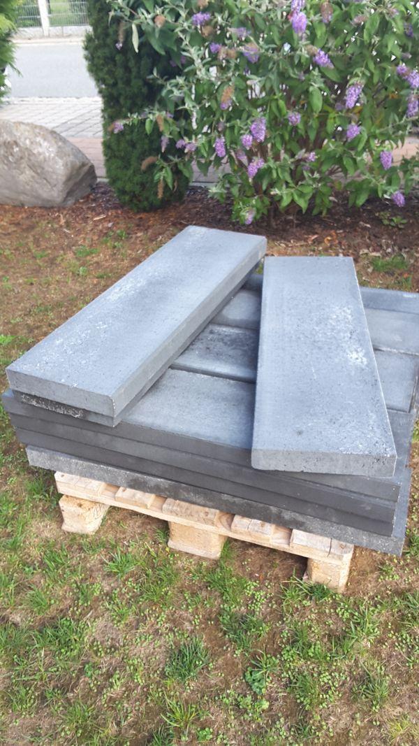 Betonplatten Kaufen Betonplatten Gebraucht Dhdcom - Betonplatten 25x25