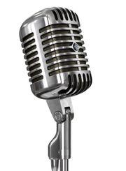 Sänger/Sängerin gesucht