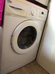 Platzsparende Waschmaschine waschmaschinen in denkendorf - gebraucht und neu kaufen - quoka.de