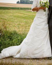 Brautmode augsburg barenkeller